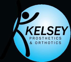 Kelsey Logo png